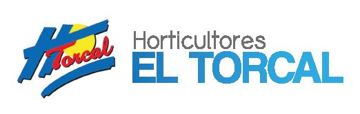 Horticultores El Torcal – Referente Agrario de la Comarca de Antequera